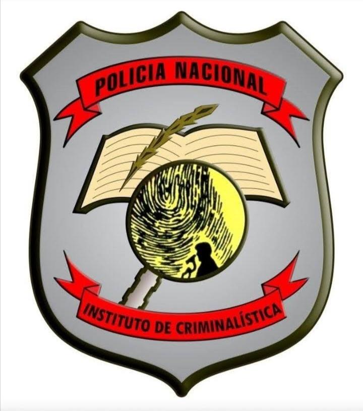Extienden plazo de inscripción para postularse en la carrera de Criminalística