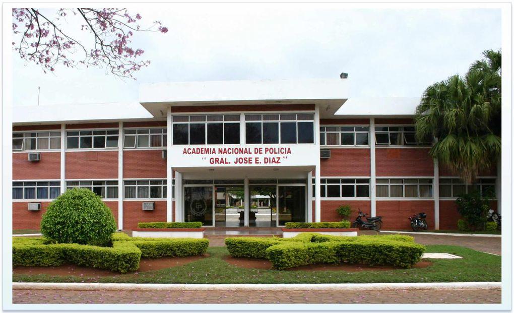 Academia habilita periodo de inscripción para elaboración y defensa de tesis