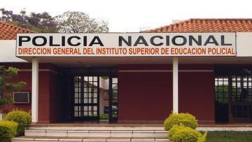 CONES insertó en el catastro nacional carreras de grado y posgrado del ISEPOL