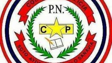 Resultado de evaluación física de los postulantes del Colegio de Policía