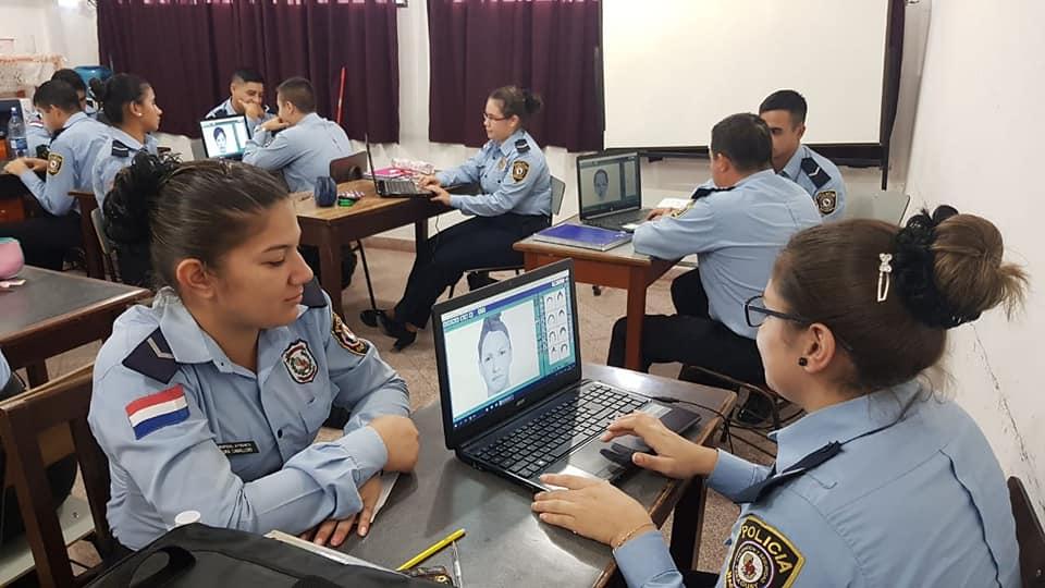 Periodo de inscripción para interesados en la carrera de criminalistica iniciará en octubre