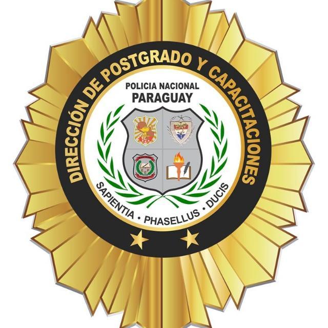 Convocatoria a Oficiales Jefes y Subalternos, interesados en realizar programa de maestría.